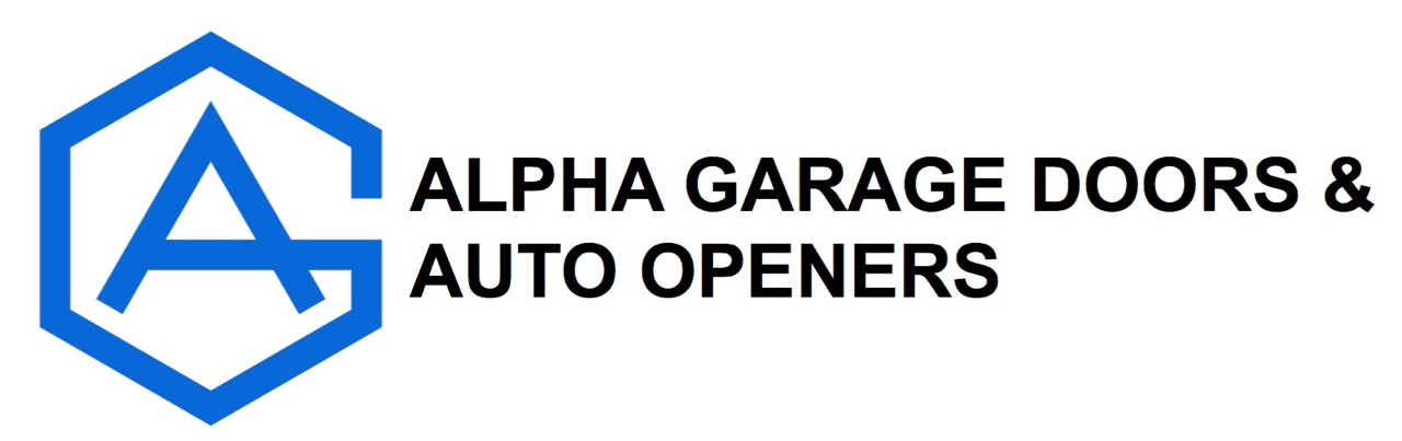 Alpha Garage Doors - Garage Doors and Auto Openers